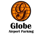 Globe Airport Parking
