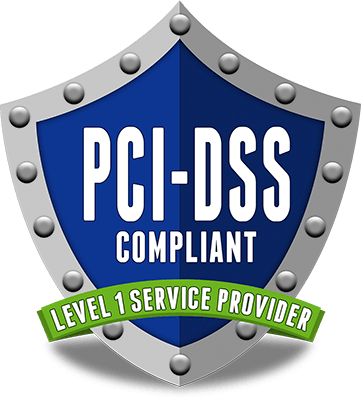 Parking-Software-PCI-DSS-Logo