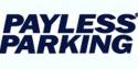 Payless Parking