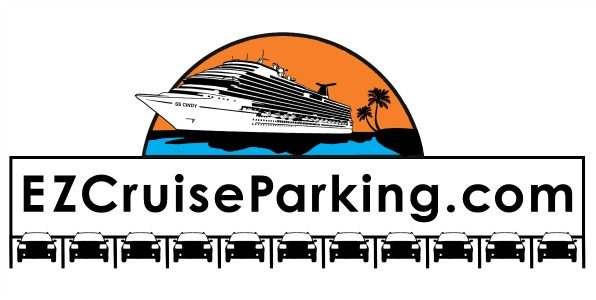 EZCruiseParking