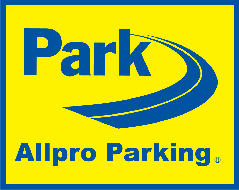 Allpro-Parking-Logo