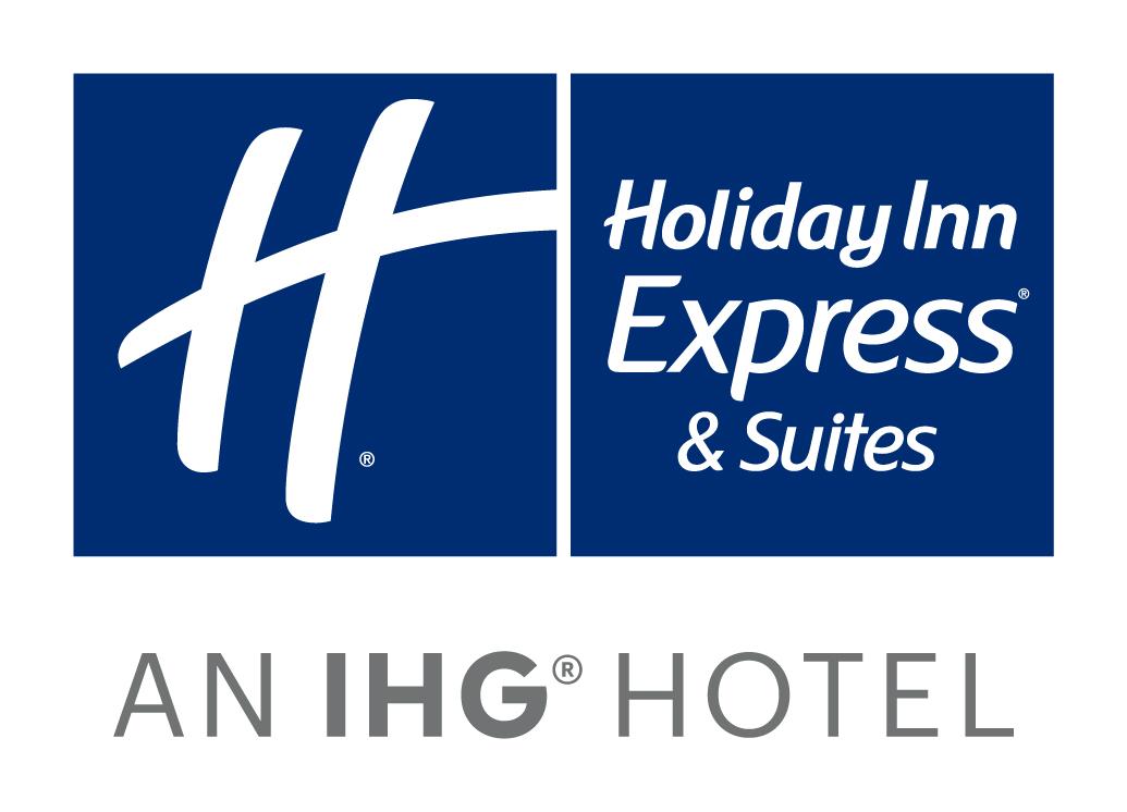 New HIES Logo